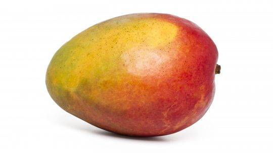 mango-score