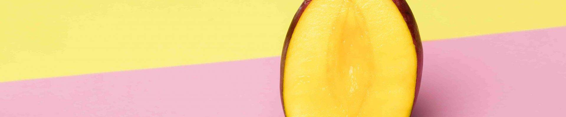 measure influence mango score