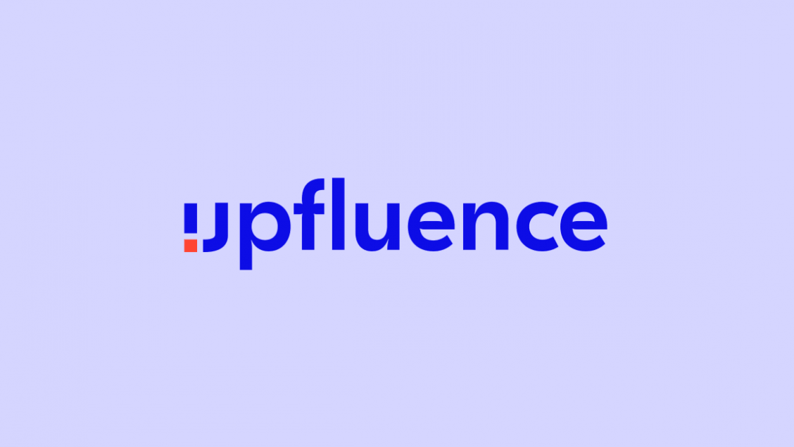 upfluence review