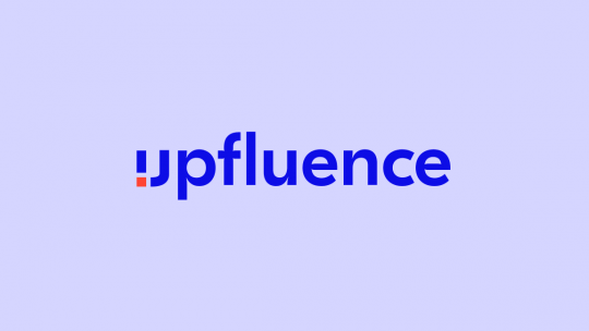 upfluence review